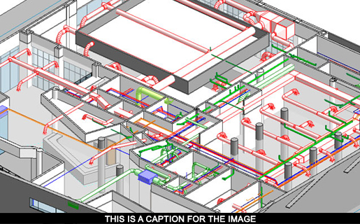 Pipe Spool Drawing Software Isometric Pipe Drawing Program