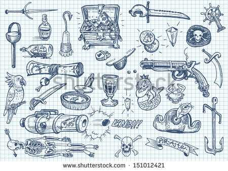 450x338 Treasure Chest Stock Vectors Amp Vector Clip Art Shutterstock