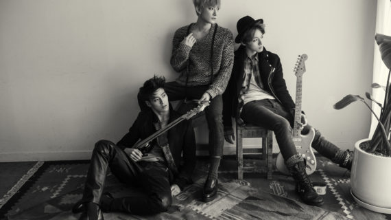 570x320 Royal Pirates Drawing The Line Royal Pirates Drawing The Line