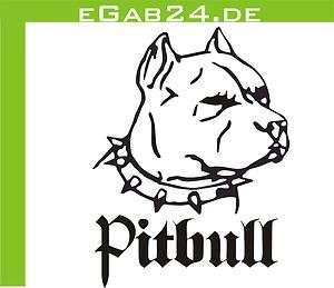 300x259 Top Pitbull Tattoo Stencils Images For Tattoos