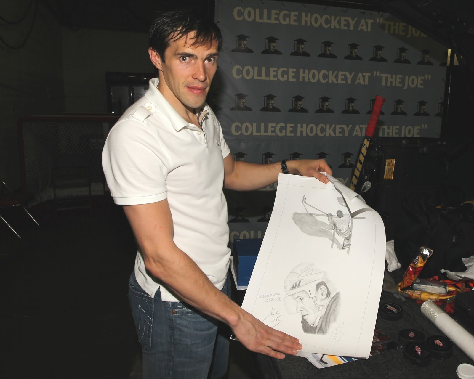 1600x1280 Drawing The Pittsburgh Penguins