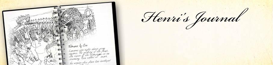907x217 Henri's Reserve