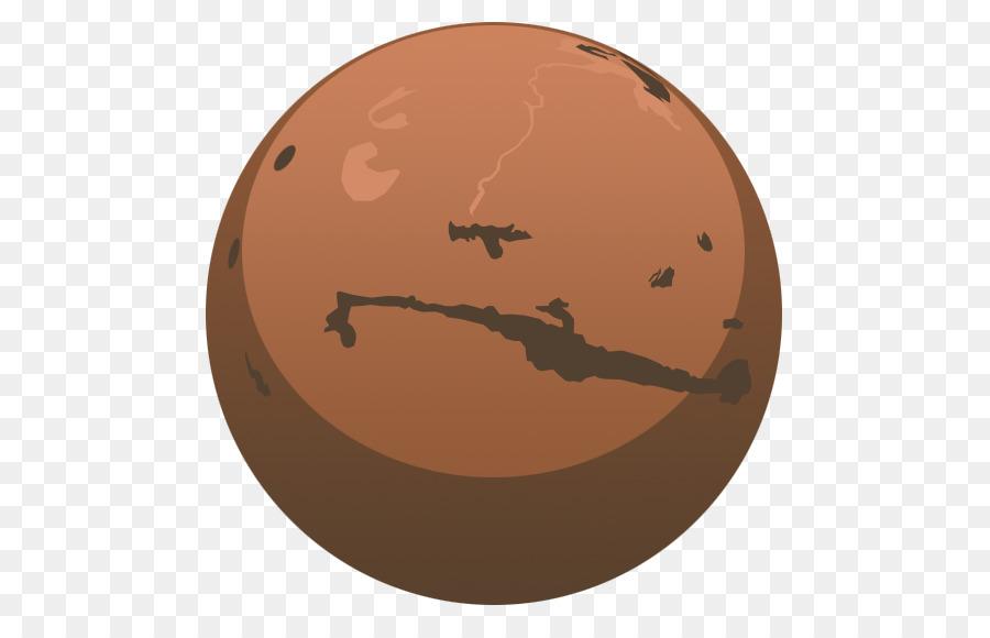 900x580 Drawing Mars Cartoon Planet