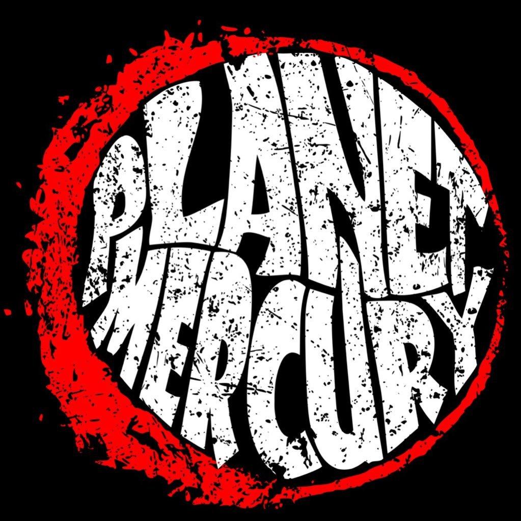 1023x1023 Planet Mercury (@planetmercuryma) Twitter