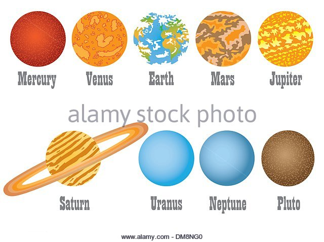 640x477 Planets Stock Photos Amp Planets Stock Images