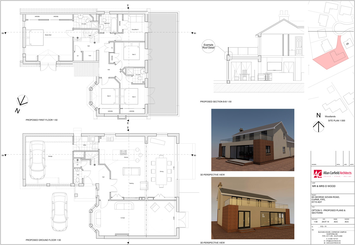 Planning drawing at getdrawings free for personal use planning 1200x827 modern house plans example of plan home run blueprint samples malvernweather Choice Image
