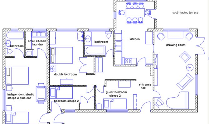 Planning Drawing at GetDrawings | Free