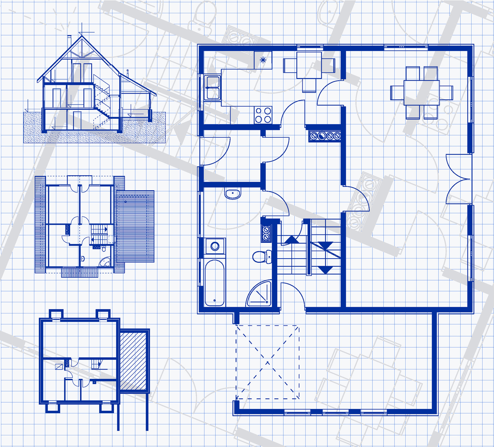 Plans drawing at getdrawings free for personal use plans 1600x1448 floor house drawing plans online free interior design charming malvernweather Image collections
