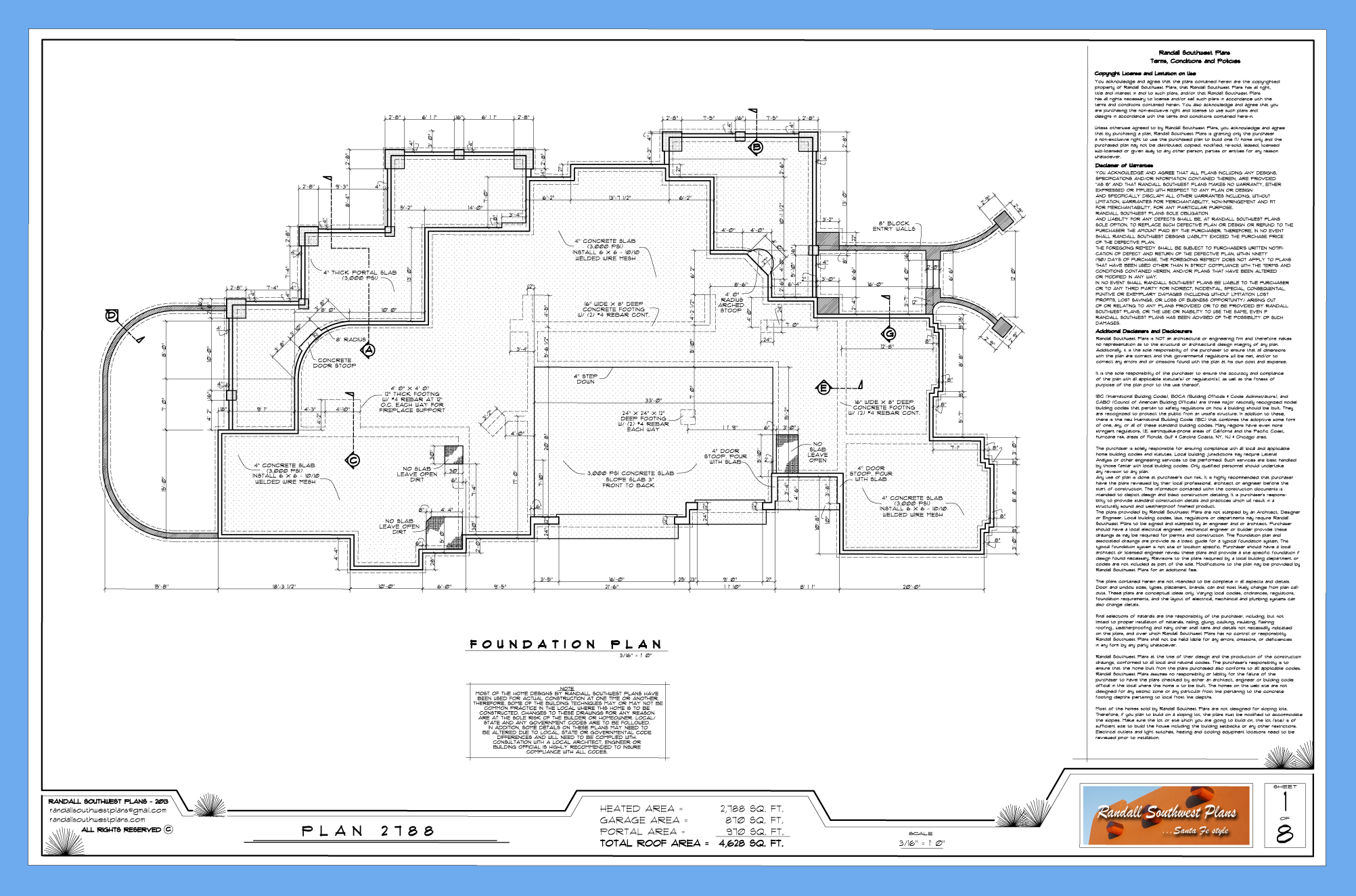 Plans Drawing at GetDrawings.com | Free for personal use ... on floor plans garage, floor plan for transportation company, electrical plan for warehouse, building plans for warehouse, floor plans retail,