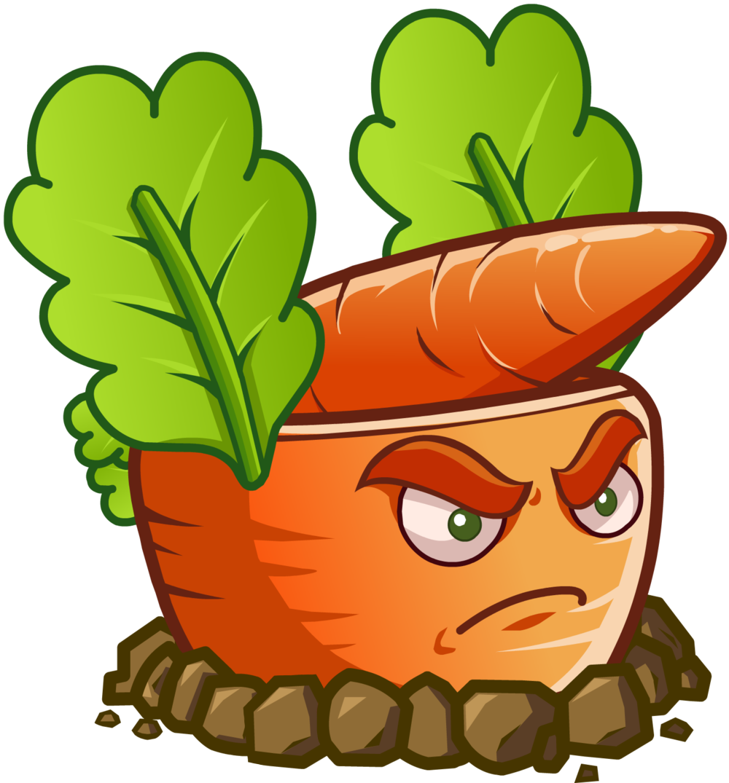 1000x1075 Latest Plants Vs Zombies 2 Plants Vs