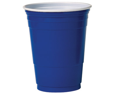 397x353 Solo Party Cups Are Clipart Panda