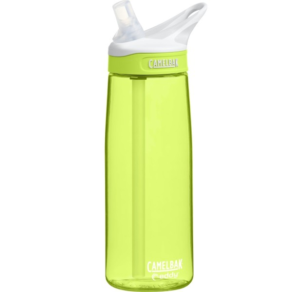600x600 camelbak 750ml plastic water bottle eddy