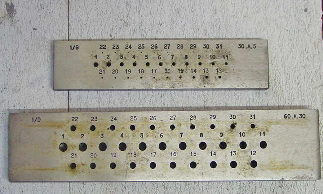 1042x628 Draw Plate