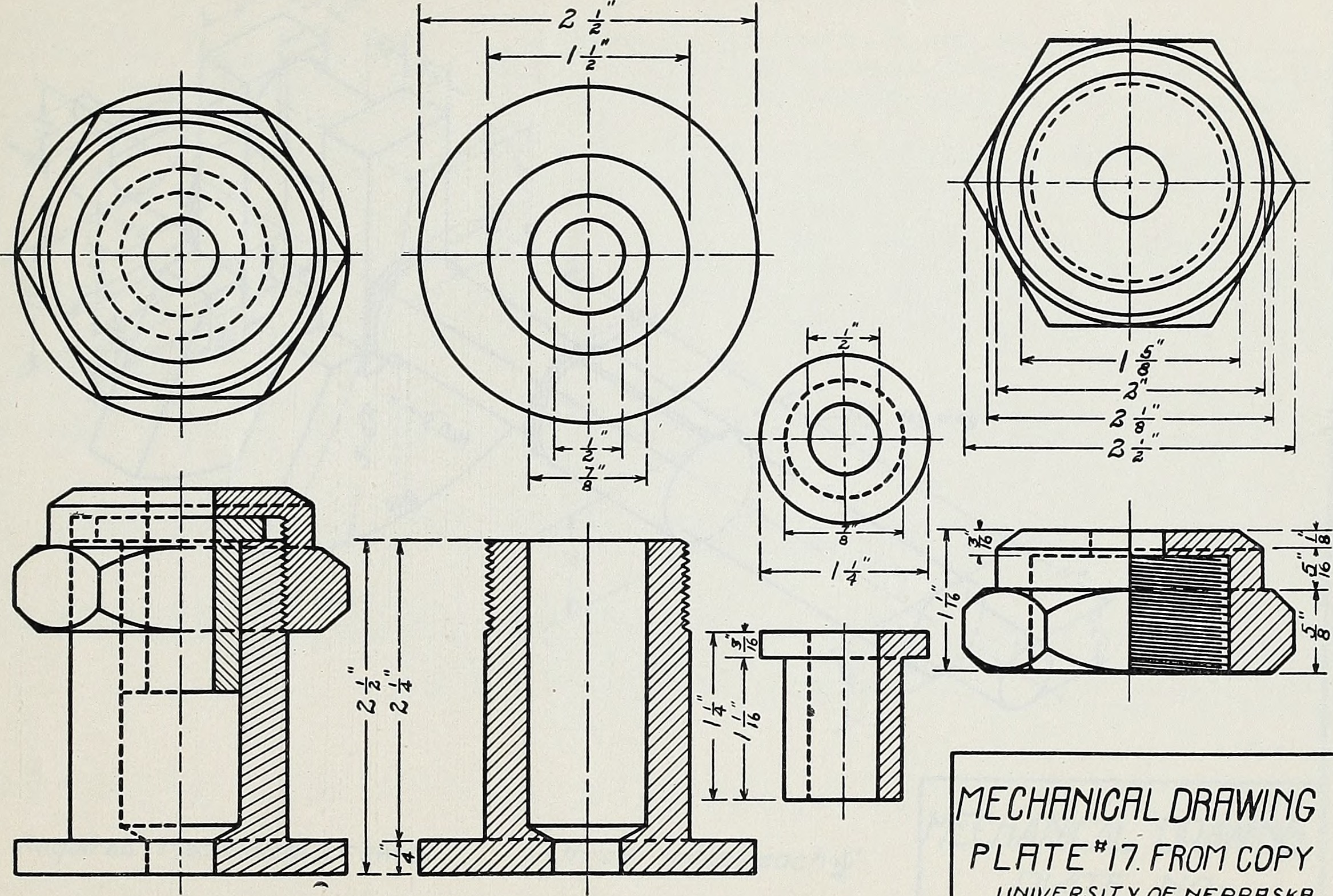 2334x1570 Filemechanical Drawing Copy Plates (1918) (14592282409).jpg