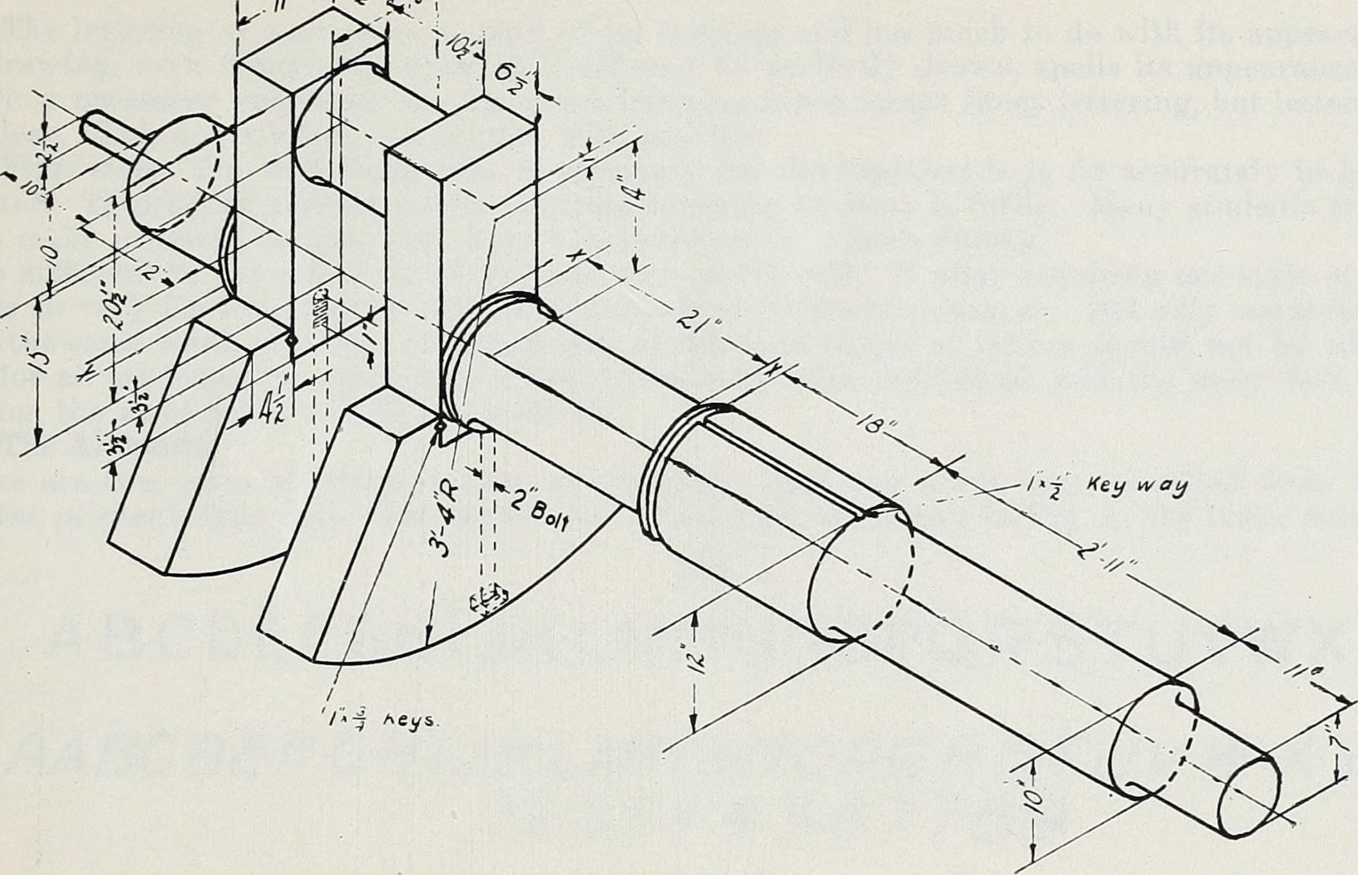1958x1262 Filemechanical Drawing Copy Plates (1918) (14592455957).jpg