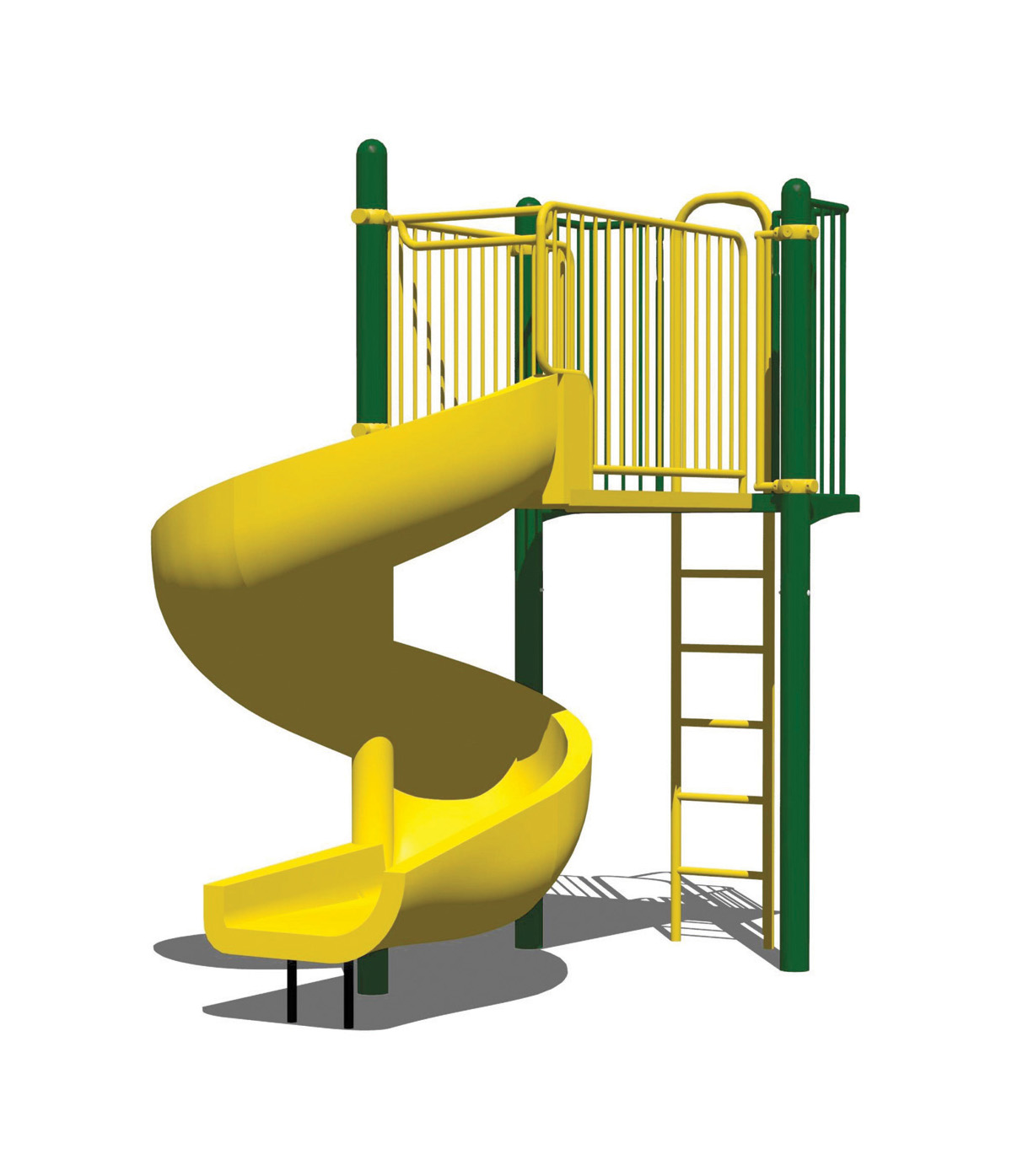1200x1395 Playground Equipment