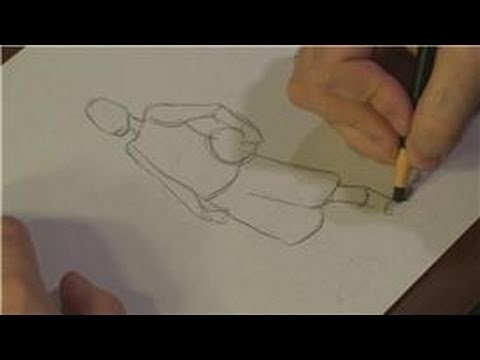 480x360 Drawing Lessons How To Draw Nba Basketball Players