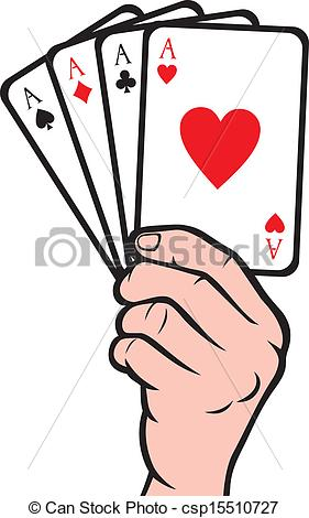playing cards drawing at getdrawings com free for personal use rh getdrawings com playing cards clip art vector clipart heart from deck of cards