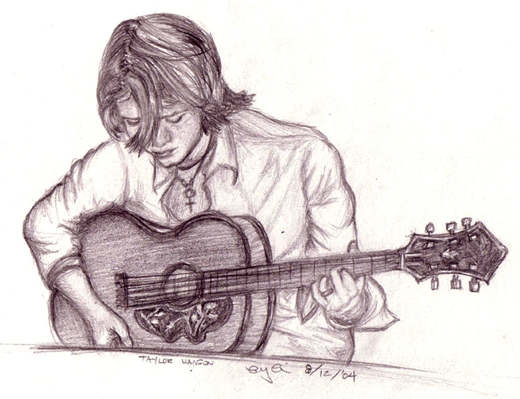 745x571 Learn To Play The Guitar Bucket List Guitars