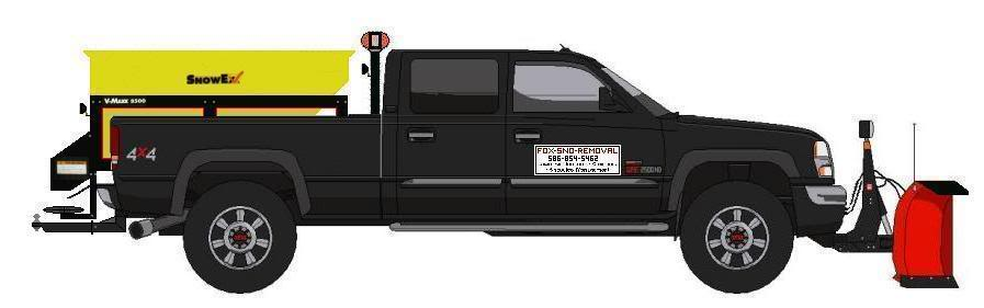 897x281 Truck Wplows Drawings, Lets Seem!! Page 15 Plowsite