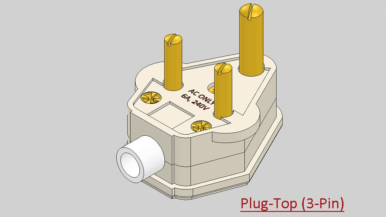 Plug Drawing At Getdrawings Com Free For Personal Use Plug