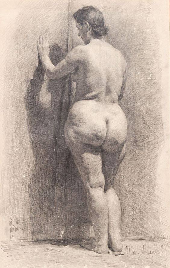 564x891 Fastidious Fat Man Drawings Fat Man And Draw