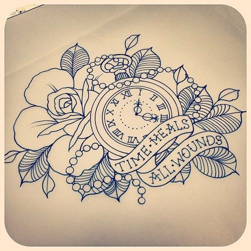 500x500 Photos Drawings Tumblr Tattoos,