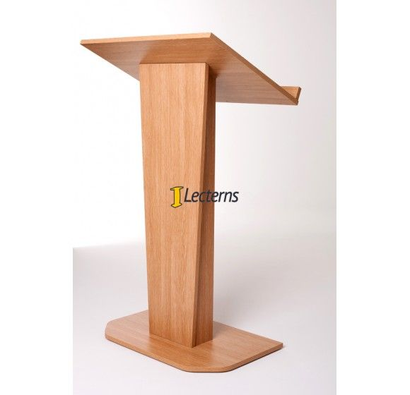 580x560 42 Best Podium Images On Woodworking, Woodworking