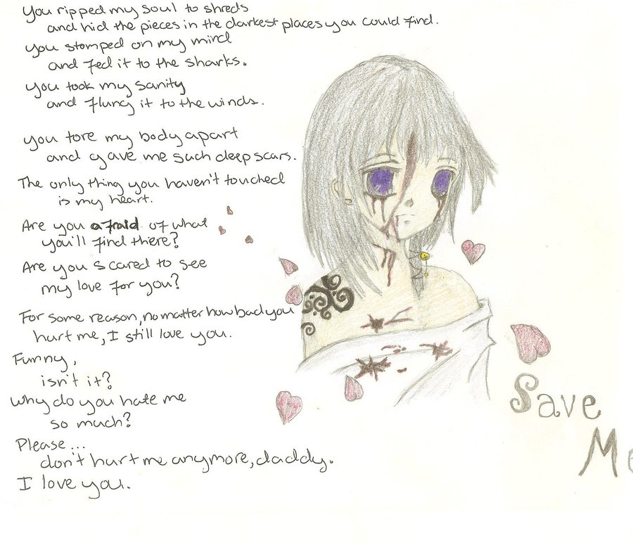 Poem About Drawing at GetDrawings com | Free for personal