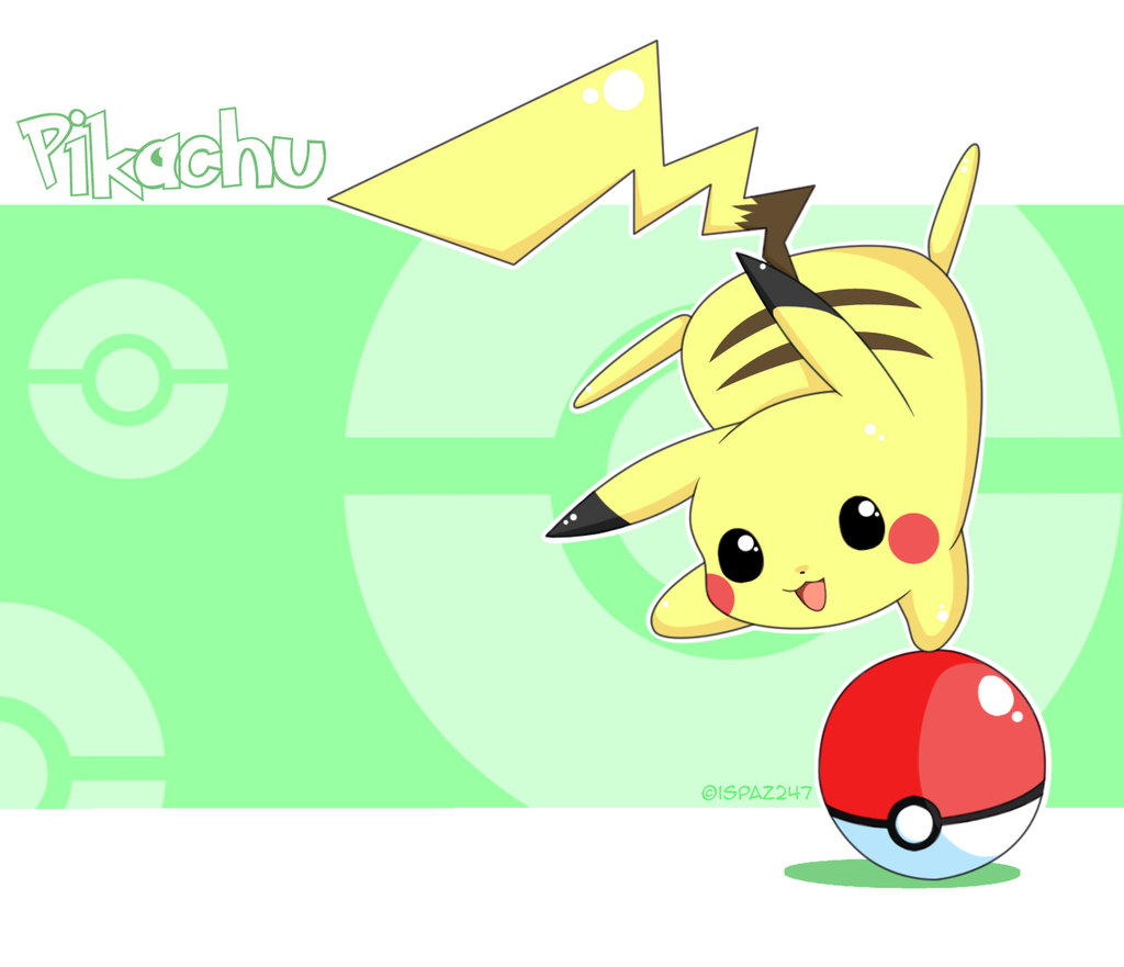 1024x881 Pokemon
