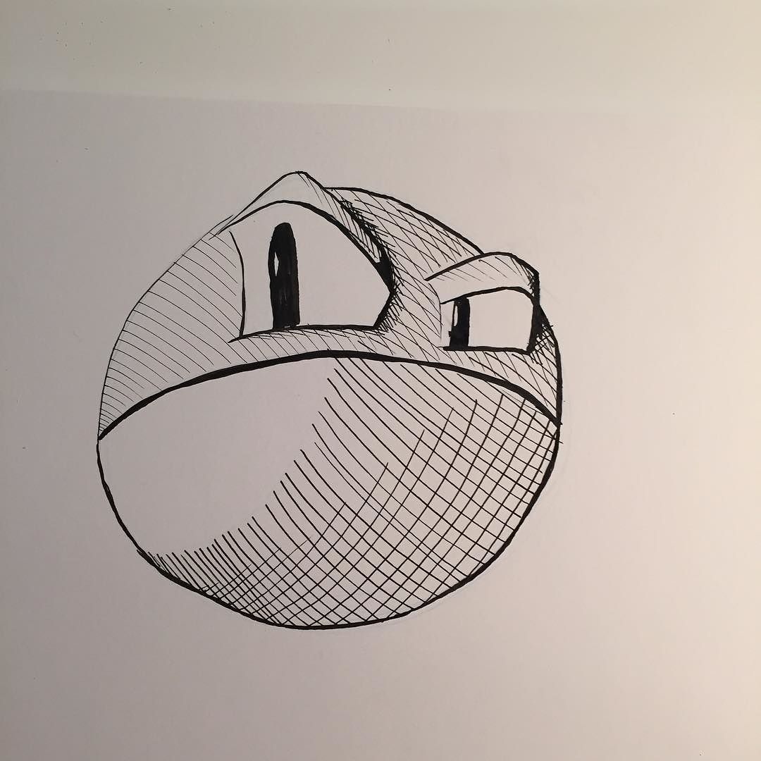 1080x1080 This Is Voltorb Not To Be Confused With A Poke Ball