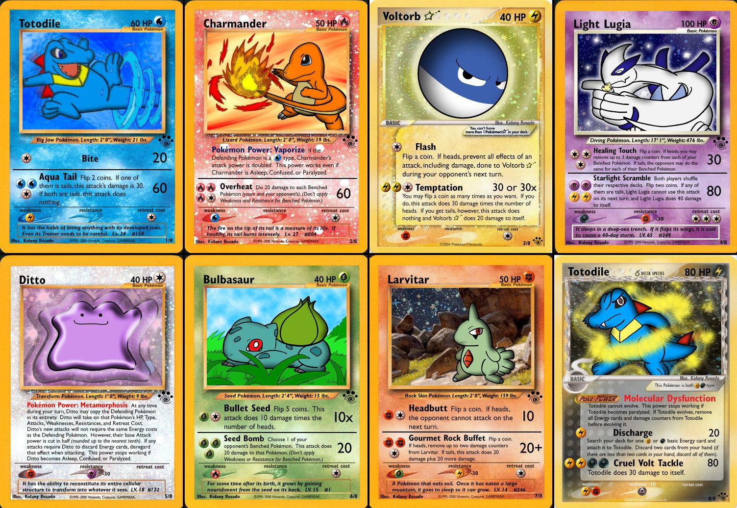 1504x1036 Fake Pokemon Cards