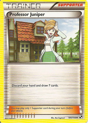 300x417 Trainer Card (Tcg)