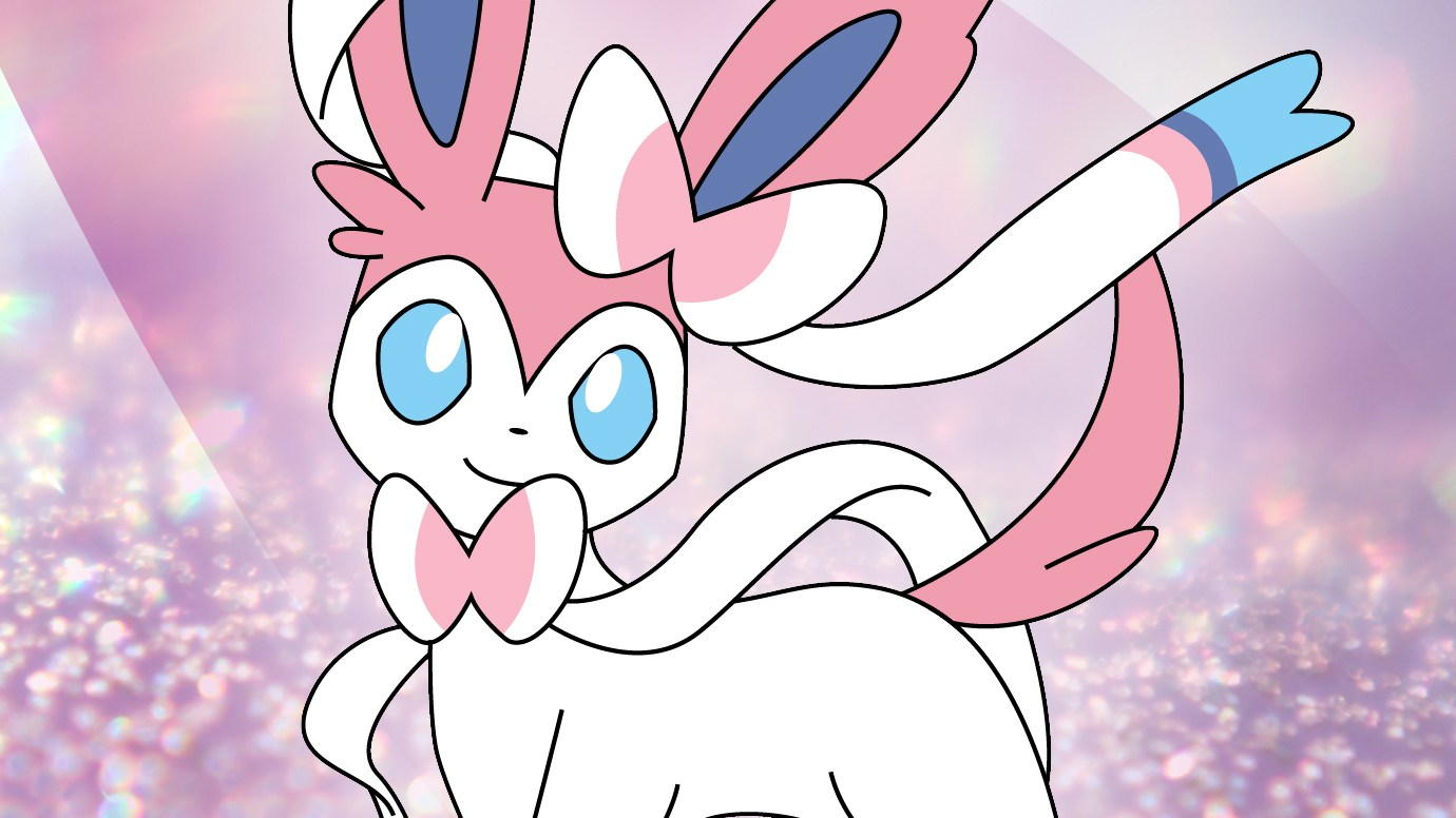 1380x776 How To Draw Sylveon