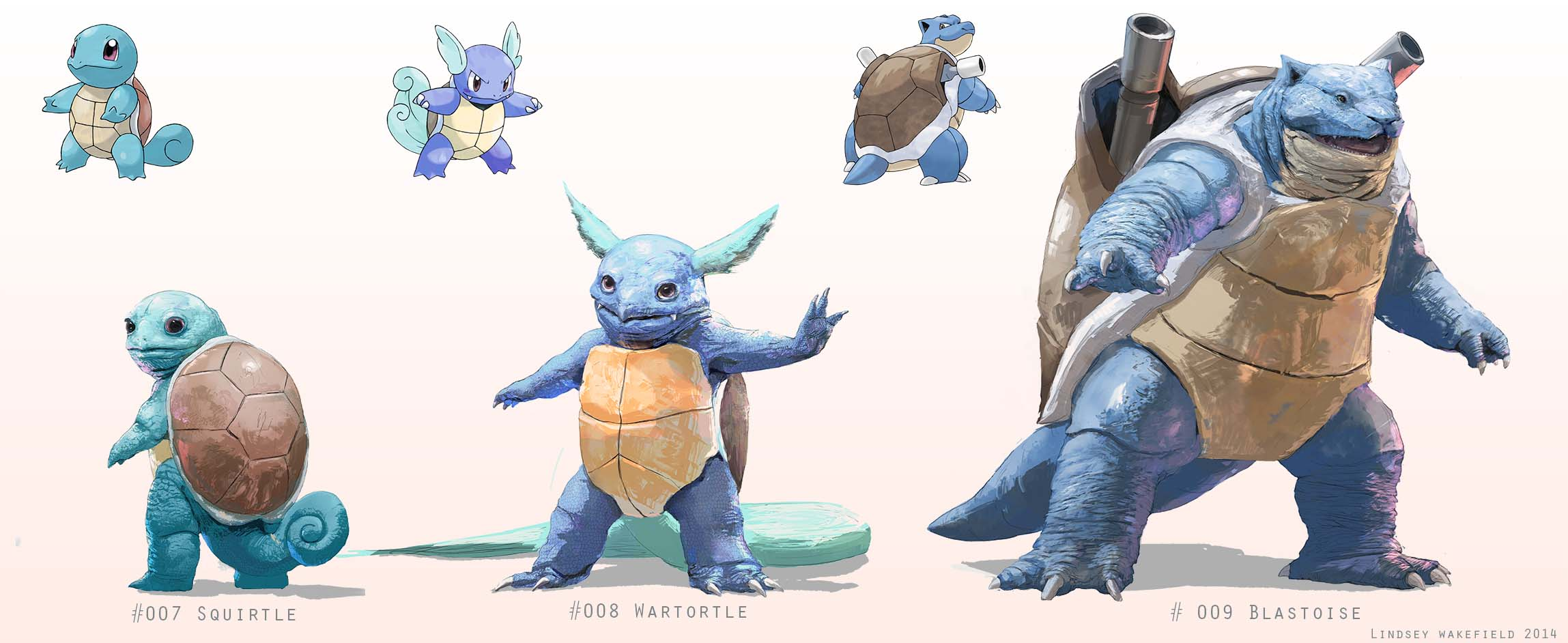 Pokemon Squirtle Drawing At Getdrawings Com Free For Personal Use