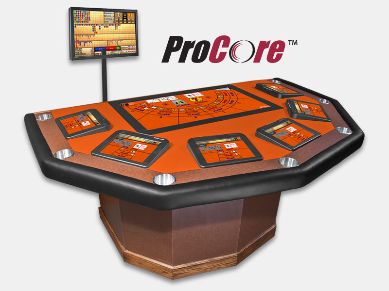 Poker Table Drawing at GetDrawings.com | Free for personal use Poker ...