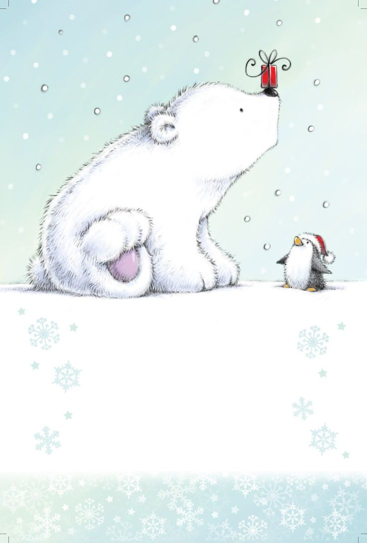 736x1087 Cute Polar Bear Drawing Best Polar Bear Drawing Ideas