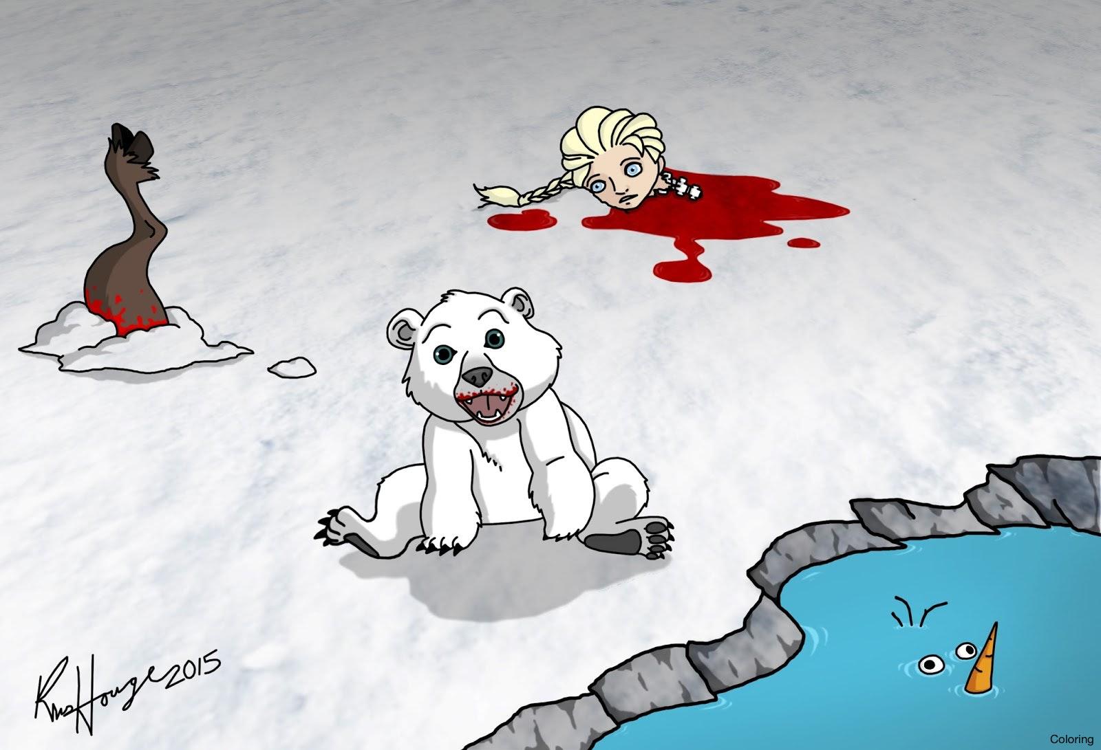 1600x1091 Stock Vector Illustration Of Cute Polar Bear Cartoon 516527587 How
