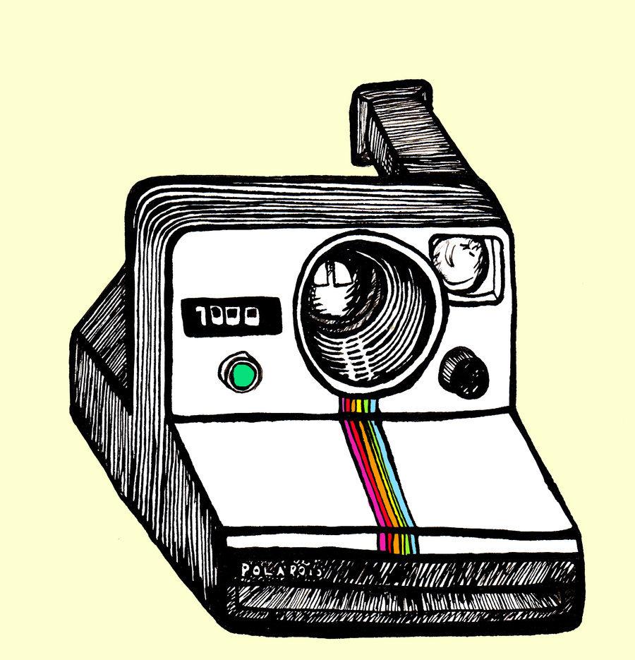 900x935 Polaroid By Bronnn