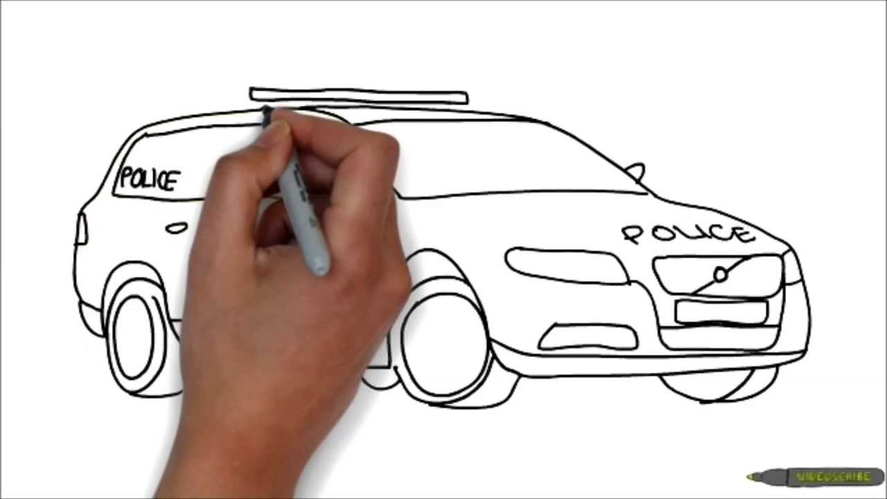 1280x720 1 Minute To Draw It