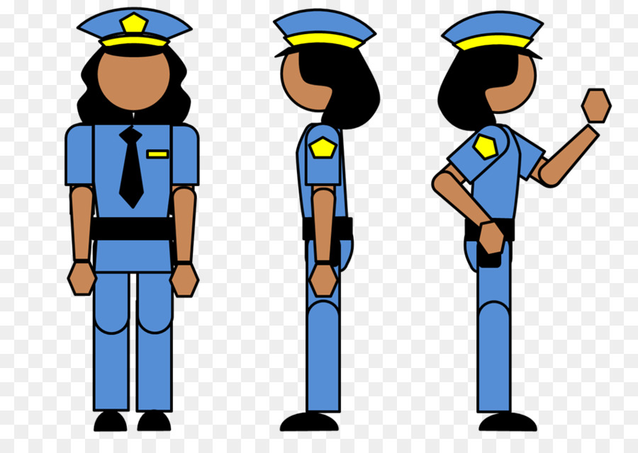 Police Officer Drawing At GetDrawings.com
