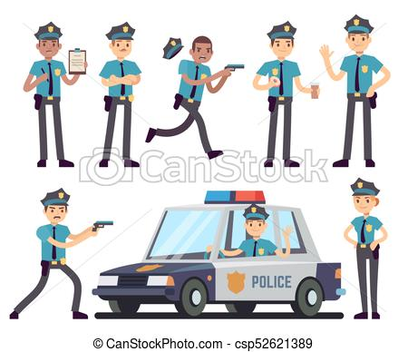 Policeman Drawing at GetDrawings com | Free for personal use