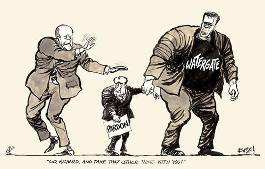 540x346 Political Cartoons Webportfolio