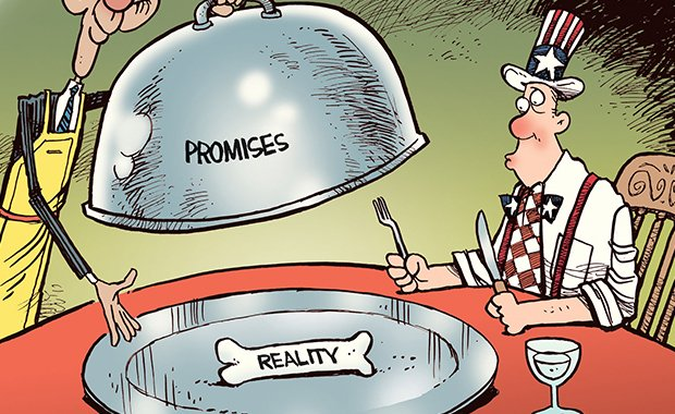 620x380 United Nations Ranan Lurie Political Cartoon Award 2014