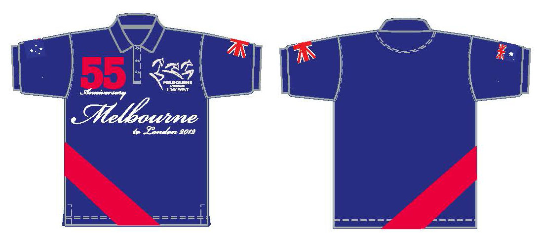 1092x481 Two Winnersd One More Chance To Win A 2012 M3de Polo Shirt