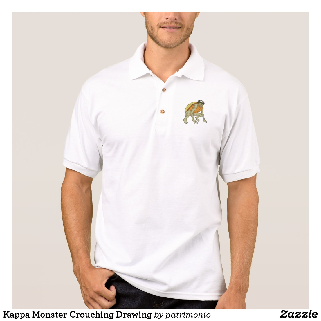 2ce38fcd140 Polo Shirts Drawing at GetDrawings.com | Free for personal use Polo ...