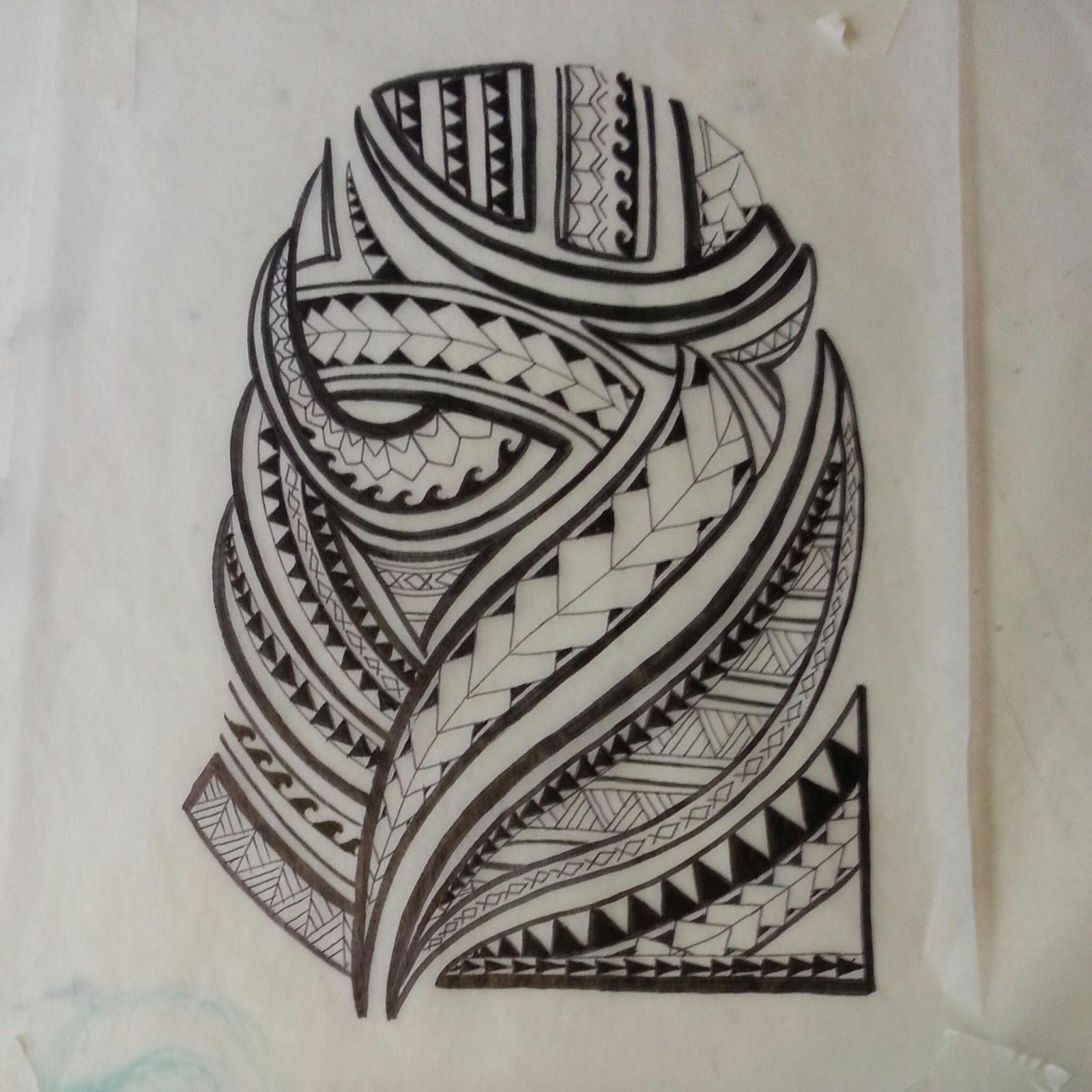 1600x1600 Tribal Drawings Tumblr