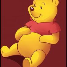 220x220 How To Draw How To Draw Pooh Bear