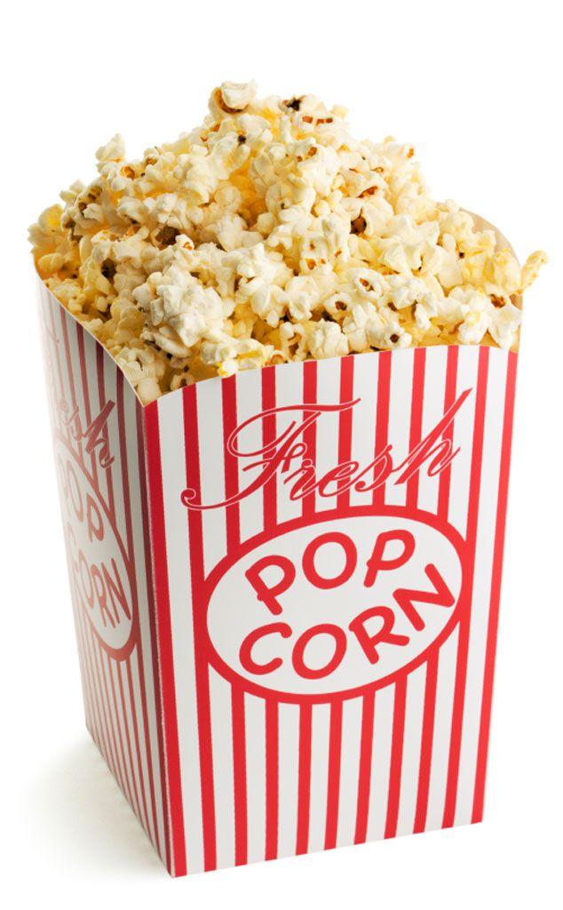 634x1024 Pop Culture Popcorn Recipes Dishmaps Food