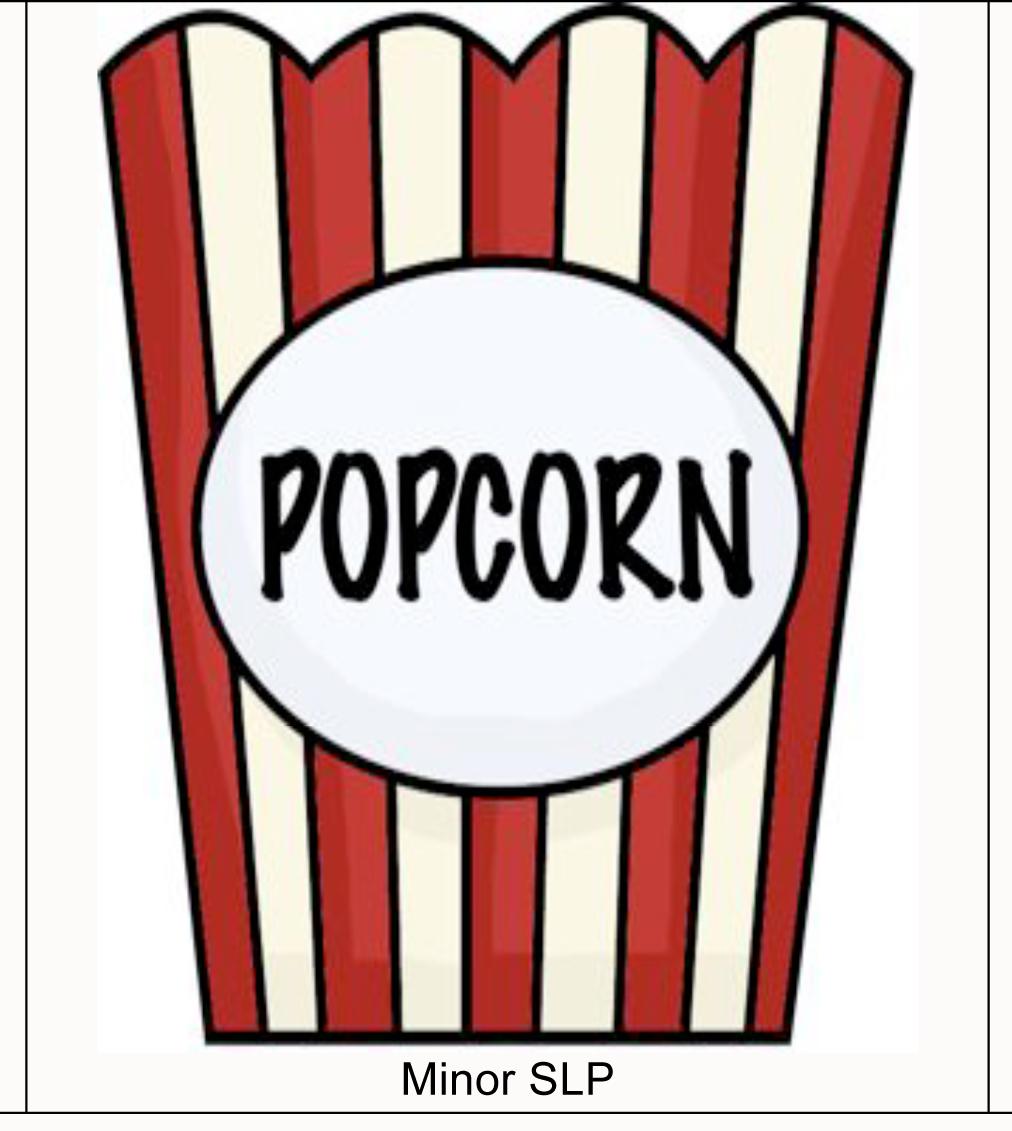 1012x1131 Popcorn Box Clipart